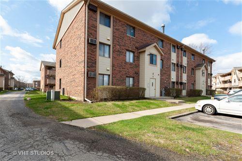 11 Cedar Unit 12, Vernon Hills, IL 60061