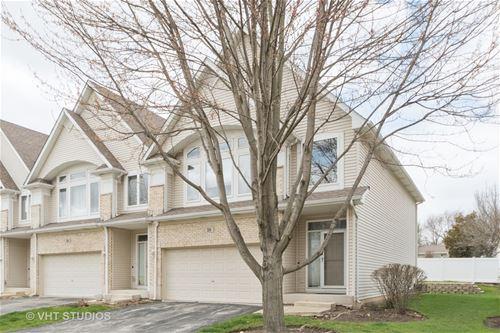 356 Aaron, Bolingbrook, IL 60440