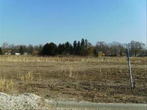 440 E Dekalb, Maple Park, IL 60151