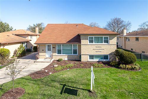 4508 W 100th, Oak Lawn, IL 60453