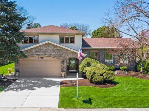 6710 Saratoga, Downers Grove, IL 60516