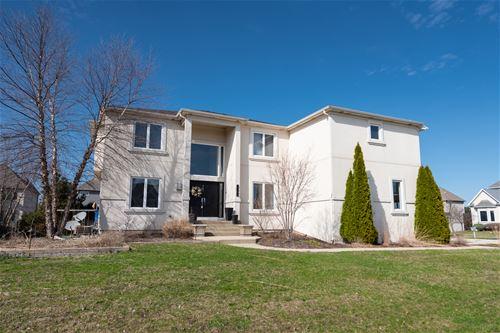 2303 Fescue, Naperville, IL 60564