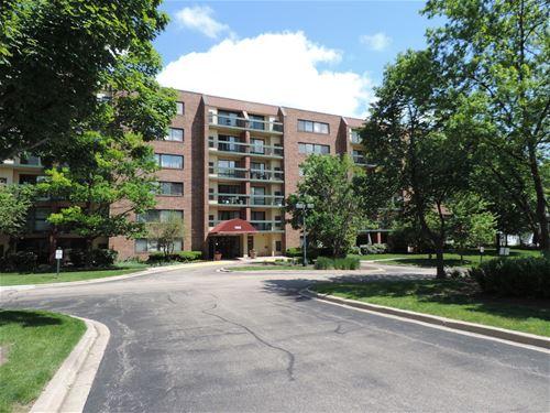 1800 Huntington Unit 215, Hoffman Estates, IL 60195