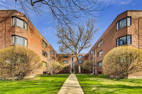 2623 Central Unit 2E, Evanston, IL 60201