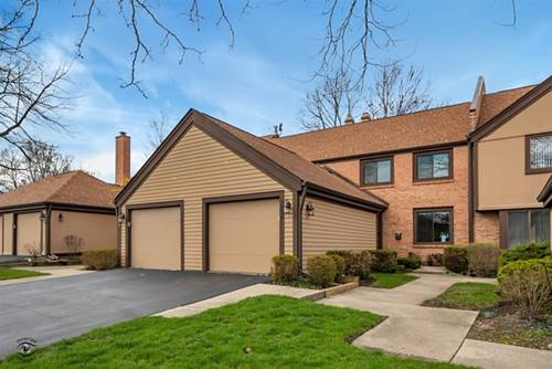 1064 Fremont, Buffalo Grove, IL 60089
