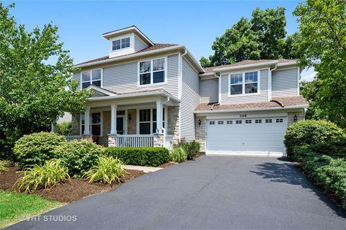 340 Parkstone, Cary, IL 60013