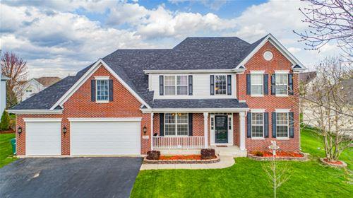 16331 Fairfield, Plainfield, IL 60586