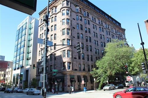 2800 N Pine Grove Unit 4I, Chicago, IL 60657 Lakeview