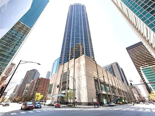 512 N Mcclurg Unit 4909, Chicago, IL 60611 Streeterville