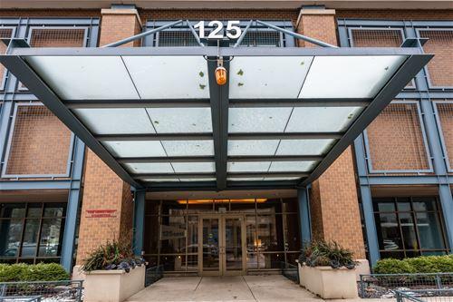 125 E 13th Unit 705, Chicago, IL 60605 South Loop
