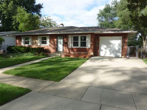 338 Raupp, Buffalo Grove, IL 60089