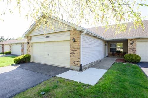 13820 S Magnolia, Plainfield, IL 60544