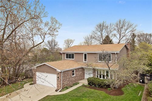 4030 Yorkshire, Northbrook, IL 60062