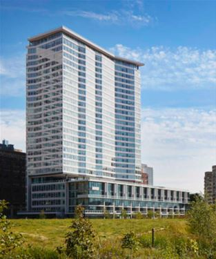 720 S Wells Unit 2902, Chicago, IL 60607 South Loop