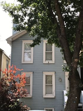 1426 N North Park, Chicago, IL 60610 Old Town