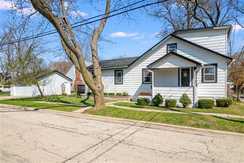 1007 Fisk, Joliet, IL 60436
