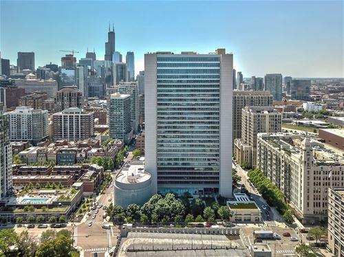 500 W Superior Unit 2001, Chicago, IL 60654 River North