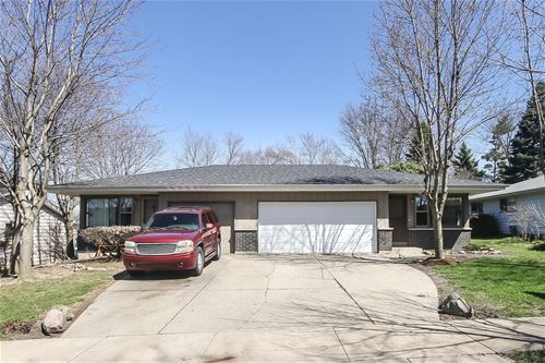 818-820 Jefferson, Elgin, IL 60120
