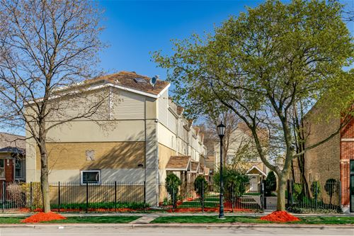 120 Chicago Unit B, Oak Park, IL 60302