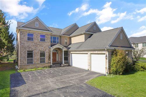 64 Holabird, Highwood, IL 60040