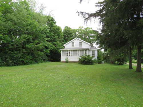 18233 Farrell, Joliet, IL 60432