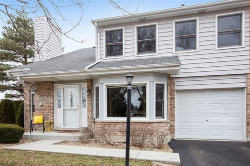 15501 Westminster, Orland Park, IL 60462