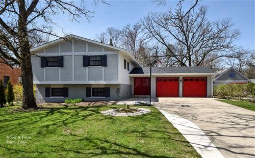336 Warwick, Lakewood, IL 60014