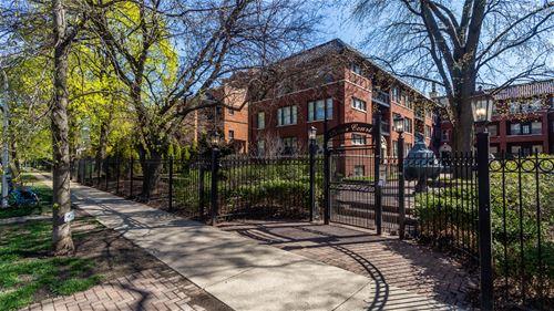 1364 W Wilson Unit 1, Chicago, IL 60640 Uptown