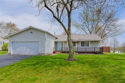 101 Cedarbrook, Naperville, IL 60565