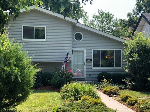775 Laurel, Des Plaines, IL 60016