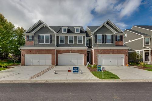 141 Roslyn, Bloomingdale, IL 60108