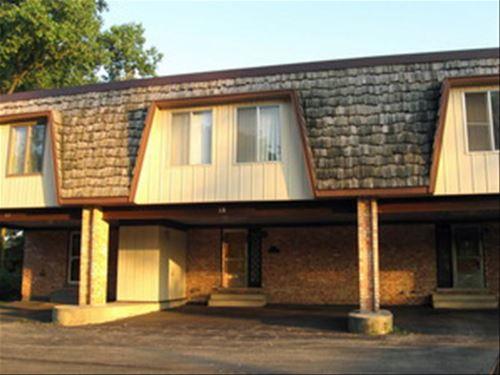6 Cour Caravelle, Palos Hills, IL 60465