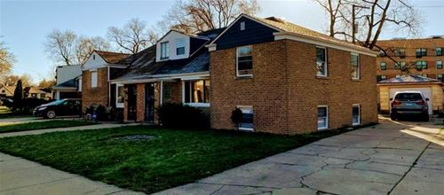 2237 E 98th, Chicago, IL 60617 Jeffery Manor