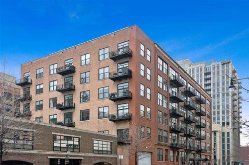 521 W Superior Unit 323, Chicago, IL 60654 River North