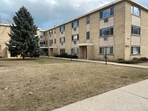 7021 N Ridge Unit 1E, Chicago, IL 60645 Rogers Park