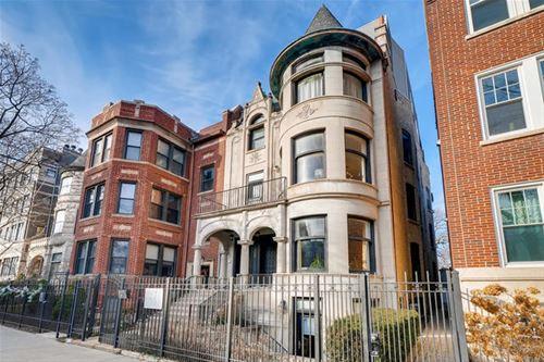 506 W Oakdale Unit 3, Chicago, IL 60657 Lakeview