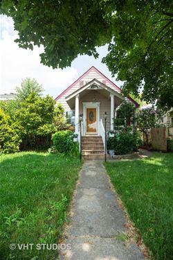 1326 E Northwest, Arlington Heights, IL 60004