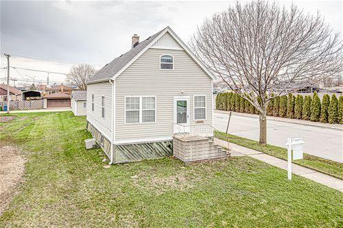 10000 Merton, Oak Lawn, IL 60453