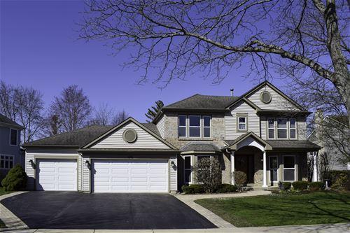 845 Saugatuck, Vernon Hills, IL 60061