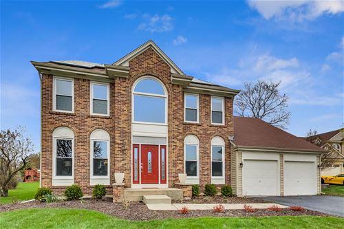 686 Williams, Vernon Hills, IL 60061