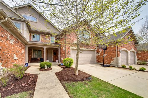 1205 W Charles, Westmont, IL 60559