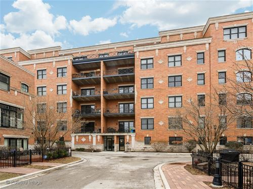 2811 N Bell Unit 106, Chicago, IL 60618