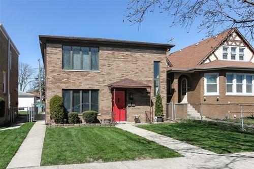 1724 N 18th, Melrose Park, IL 60160