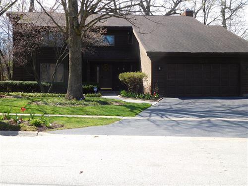 2975 Two Paths, Woodridge, IL 60517