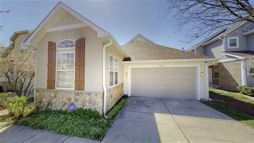 1604 Fairfax, Oakbrook Terrace, IL 60181