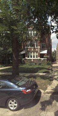 1060 W Northshore Unit 3, Chicago, IL 60626 Rogers Park