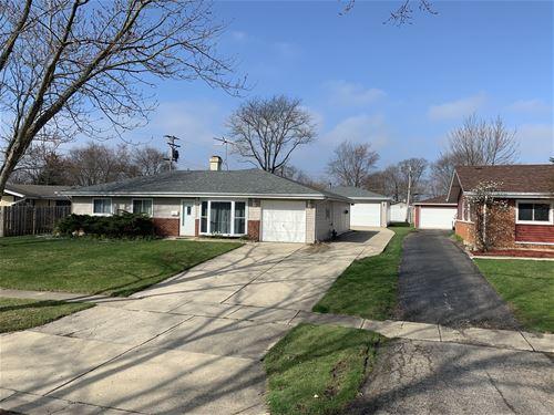 120 Princeton, Hoffman Estates, IL 60169