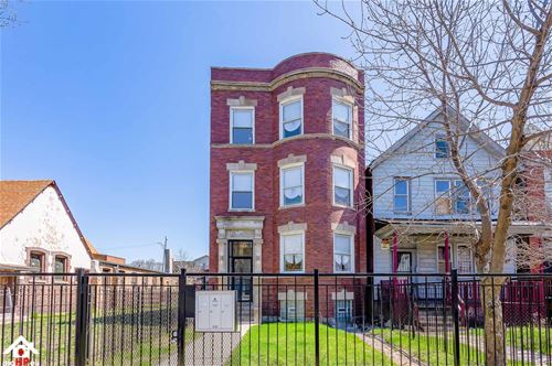 5841 S Indiana, Chicago, IL 60637