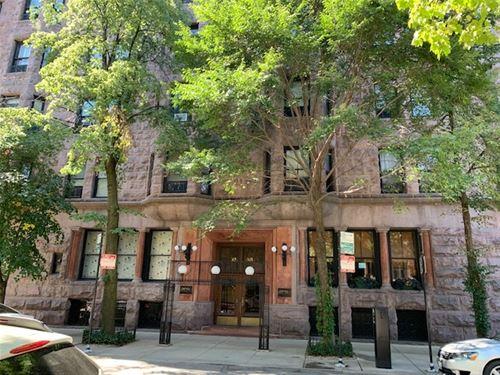 2800 N Pine Grove Unit 5E, Chicago, IL 60657