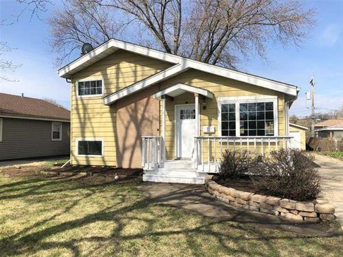 436 N Iowa, Villa Park, IL 60181